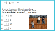 Citotoets groep 6