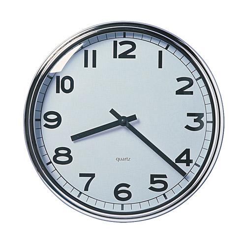 Citotoets voorbeeldopgaven tijd for Orologio ikea