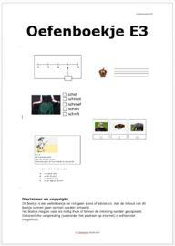 Nieuw Begrijpend lezen groep 3 | Citotrainer Nederland WZ-89